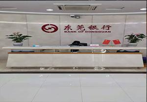 http://www.jinlongfeng.net/data/upload/202012/20201218180456_697.png