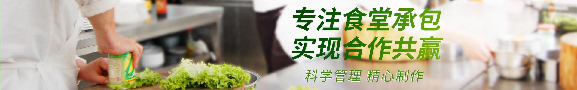http://www.jinlongfeng.net/data/upload/202101/20210108142841_935.jpg