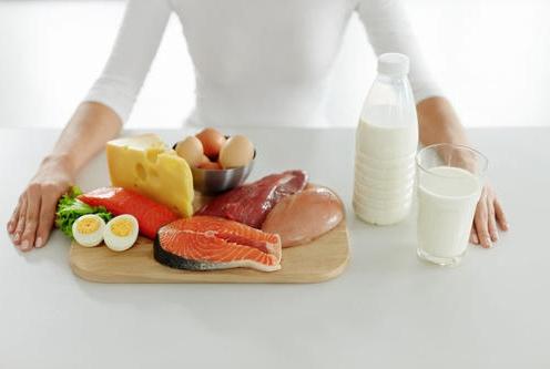 确保质量身心健康食堂承包与食材配送提高了职工的幸福感和信任感