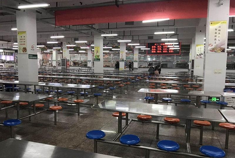 食材配送:工薪族新春佳节假期之后怎样调理?